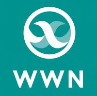 World Wetland Network